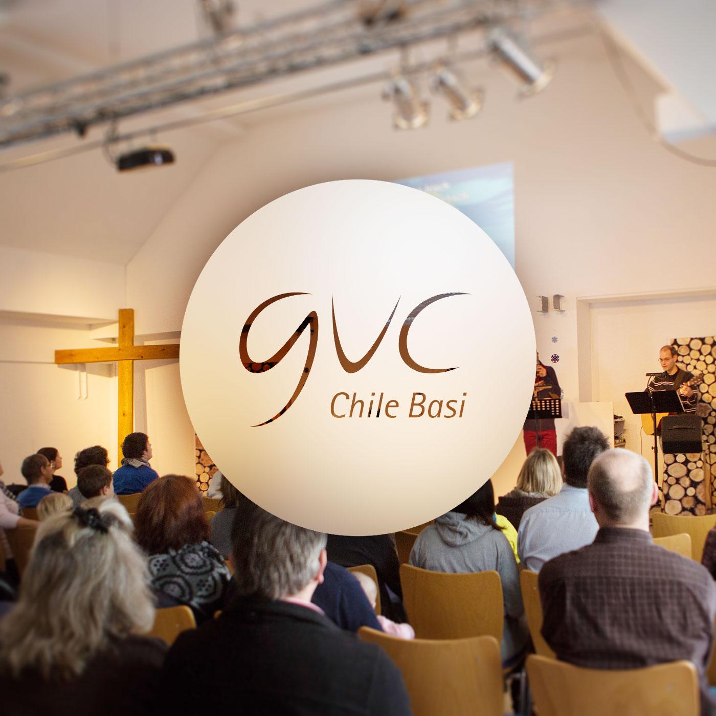 GvC Bassersdorf Audio
